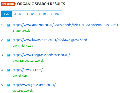 organic-search-results-showing-ranking-competitors-for-grass-seed-uk.png