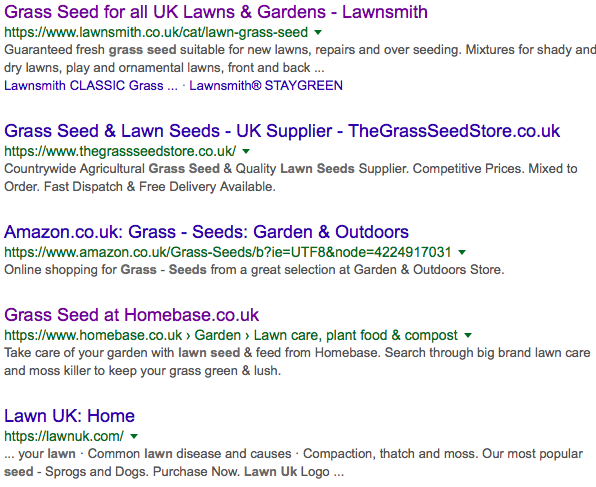 google-serps-for-grass-seed-uk.png
