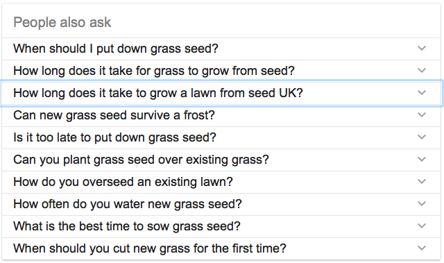 screenshot-of-questions-people-also-ask.png