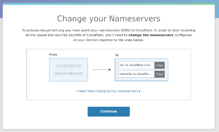 cloudflare-signup-change-nameservers.png