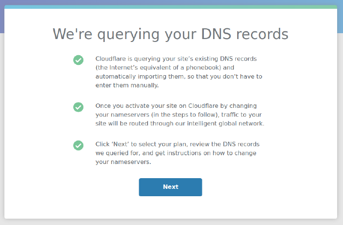 cloudflare-signup-querying-dns.png