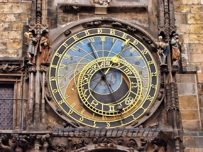 things-to-do-in-prague-astronomical-clock.jpg Prague Astronomical Clock - Things to do in Prague