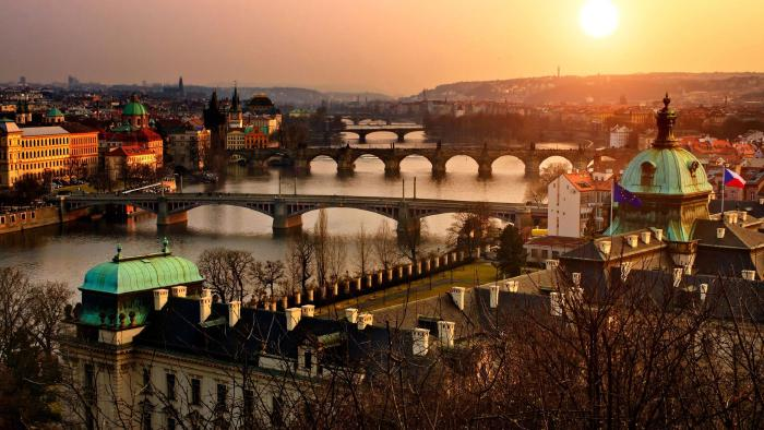 things-to-do-in-prague-view-from-prague-castle.jpg View from Prague Castle - Things to do in Prague